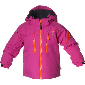 """Isbjörn Kids Helicopter Winter Jacket Smoothie"""